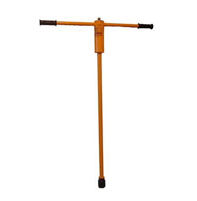 Ключ динамометрический предельный КДЖП-200