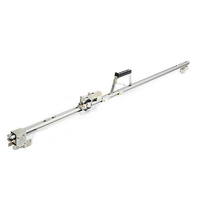 Измерительный путевой инструмент и транспортные устройства