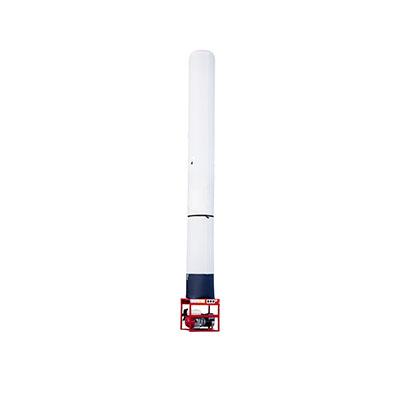 Аварийная осветительная установка (световая вышка) ELG T5 400S
