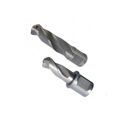 Рельсовое сверло (d9.8 мм)